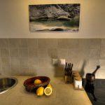 Kotli kitchen