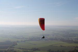 kotli-paragliding