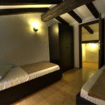 kotli single bed